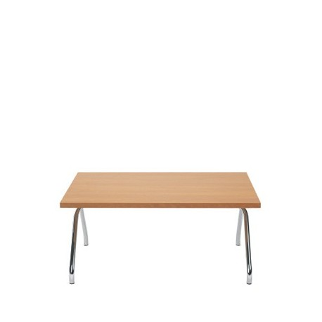 CONECT table